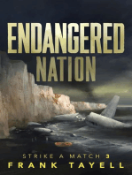 Endangered Nation