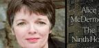 Alice McDermott's America is Not of a Bygone Era