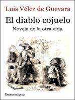 El diablo cojuelo: Novela de la otra vida