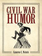 Civil War Humor