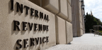 IRS Apologizes For Aggressive Scrutiny Of Conservative Groups