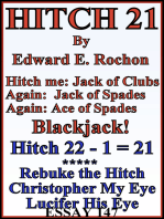 Hitch 21