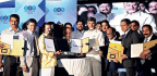 After Hyderabad's IT City, Naidu to Turn Visakhapatnam's Fintech Valley Cashless