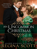 An Uncommon Christmas