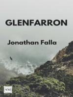 Glenfarron