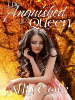The Anguished Queen