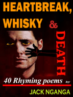 Heartbreak, Whisky, & Death