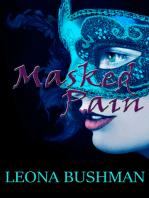Masked Pain