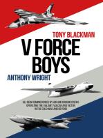 V Force Boys
