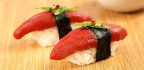 Whole Foods Will Offer Vegan 'Sushi' With the First-Ever Raw Tuna Substitute