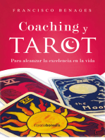 Coaching y Tarot