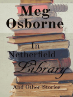 In Netherfield Library and Other Stories