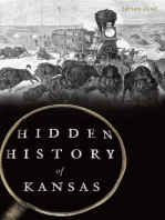 Hidden History of Kansas