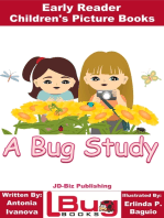 A Bug Study