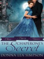 The Chaperone's Secret