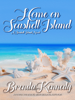 Home on Seashell Island