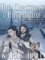 The Christmas Conundrum
