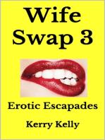 Wife Swap 3