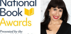 Meet National Book Award Finalist Erika L. Sánchez