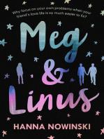 Meg & Linus