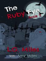 The Ruby Eye