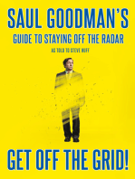 Get Off the Grid!