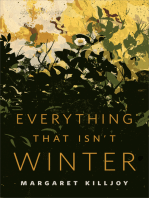 Everything That Isn't Winter