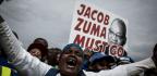 'A Phenomenon Within the ANC'