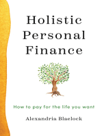 Holistic Personal Finance