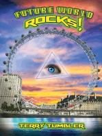 Future World Rocks!