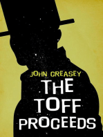 The Toff Proceeds