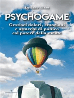 Psychogame