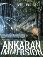 Ankaran Immersion