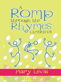 A Romp Through the Rhymes: Limericks