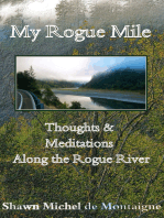 My Rogue Mile