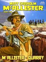 McAllister 5