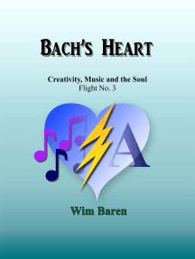 Bach's Heart 1.3