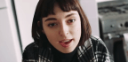 In 'Boys Will Be Boys' Video, Stella Donnelly Confronts Victim-Blaming