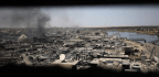 A Window Onto The 'Shocking' Final Days Of ISIS In Mosul