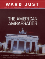 The American Ambassador