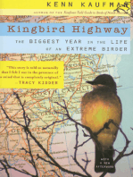Kingbird Highway