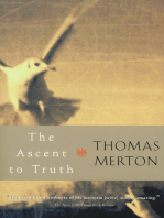 The Ascent to Truth