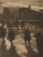 Sepharad: A Novel