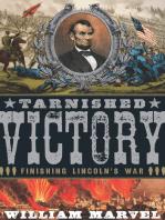 Tarnished Victory