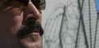Calif. Gov. Brown Again Denies Parole for Ex-Mexican Mafia Killer