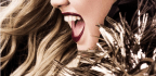 Newly Free, Kelly Clarkson Lets Loose Soulfully