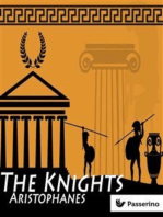 The Knights