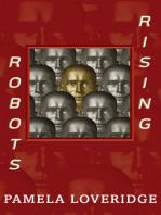 Robots Rising