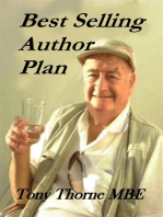 Best Seller Plan