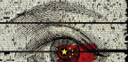 China Is Using Quantum Physics to Take Over the World